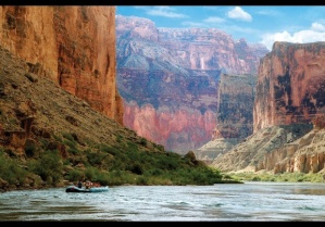 Grand Canyon: Free Bing Photos